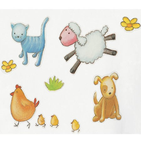 sticker-animalitos.jpg