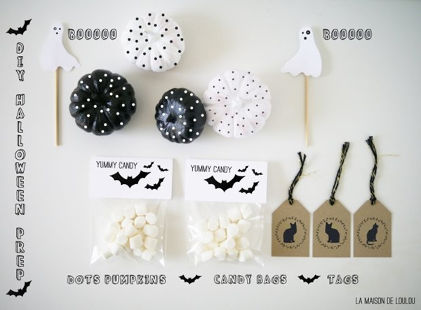 decoracion-infantil-halloween