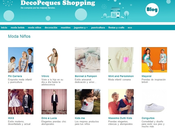 decopeques shooping