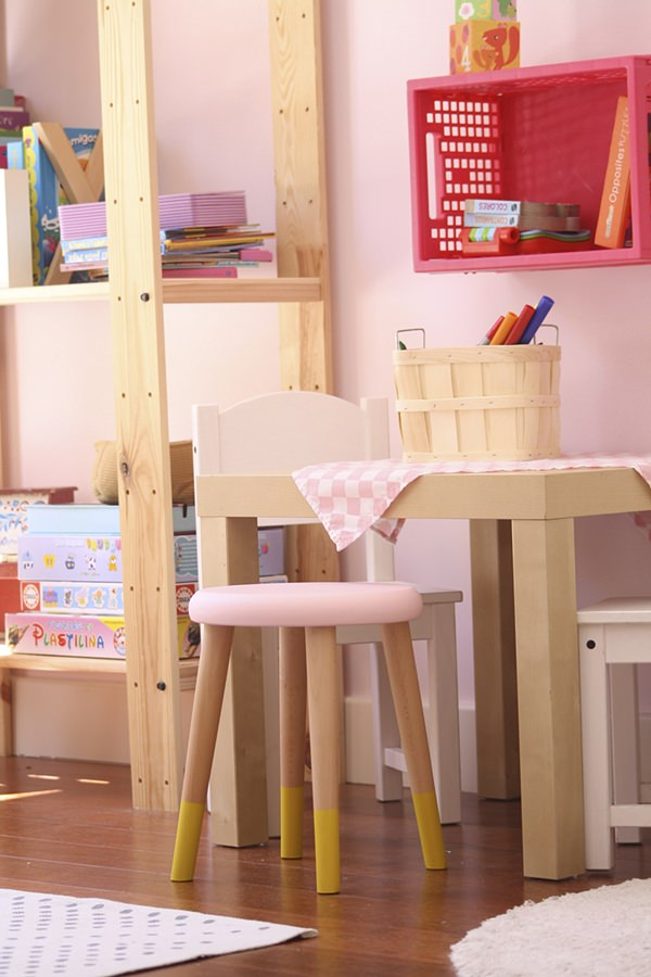 cuarto-de-claudia-decoandliving-10