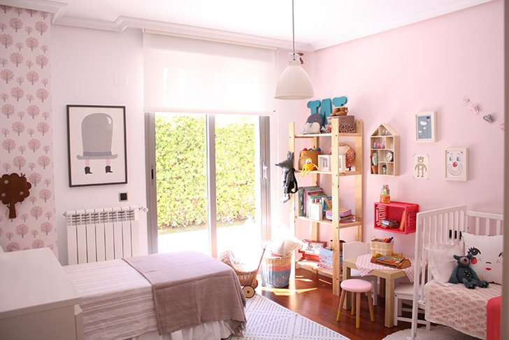 cuarto-de-claudia-decoandliving-3