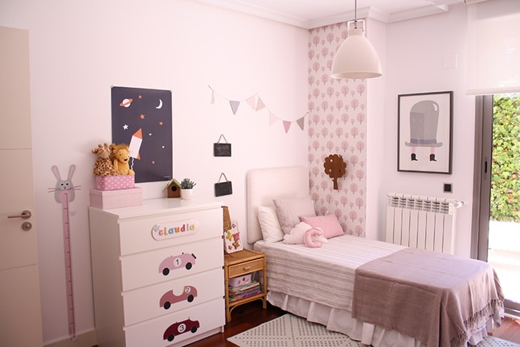cuarto-de-claudia-decoandliving-5