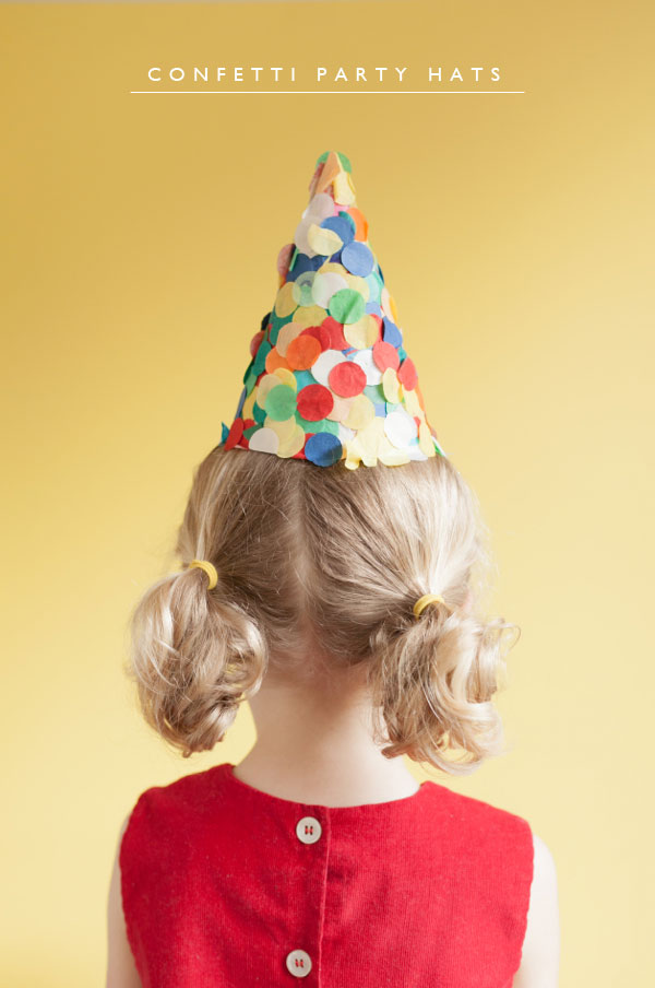 Confetti-Party-Hats1