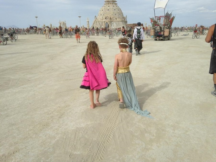 fotos-burning-man-9