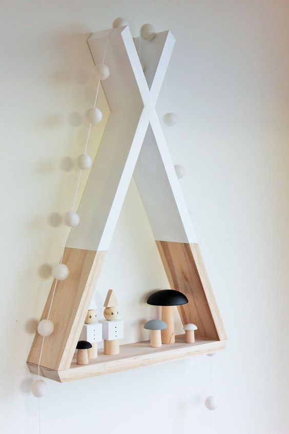 estanteria-infantil-pared-tipi