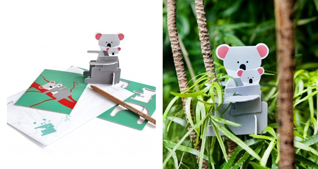 studioroof-pop-out-tarjetas-koala